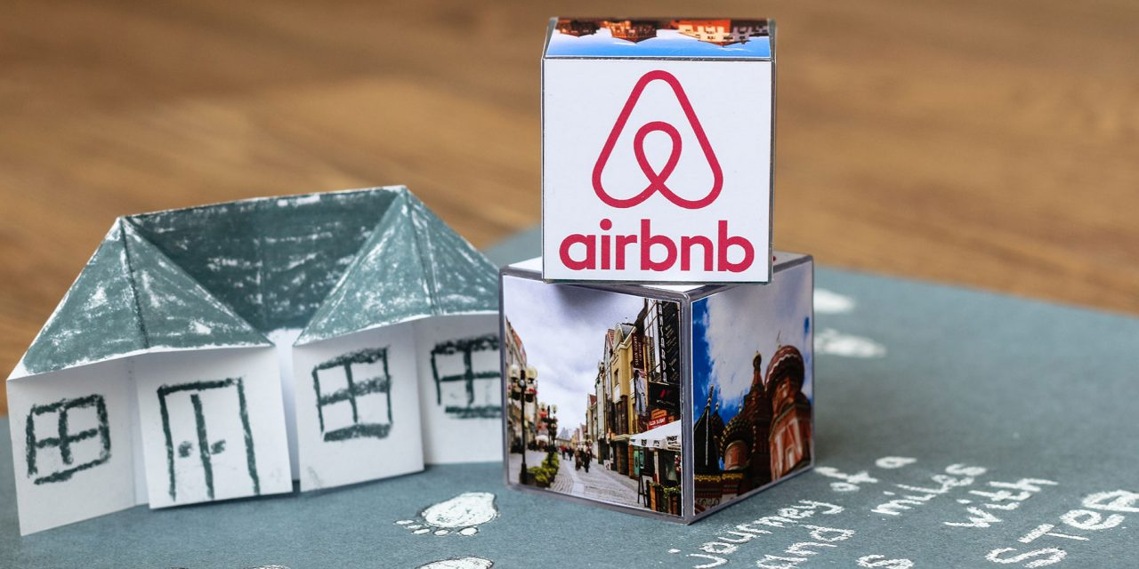 https://www.optinest.com.au/wp-content/uploads/2020/02/What-makes-a-successful-Airbnb-1280x640.jpg