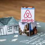 What makes a successful Airbnb
